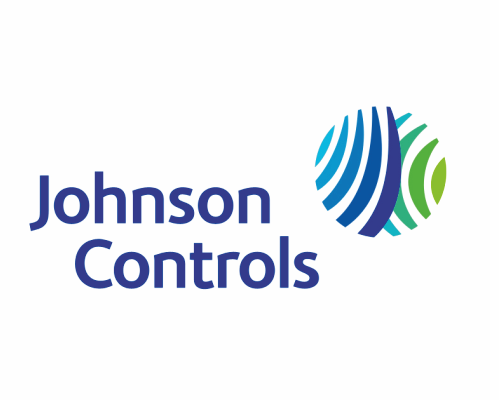 03-Johnson-Controls