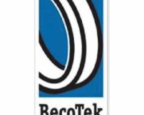 04-BecoTek