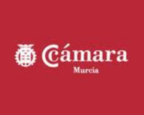 05-Camara-Murcia