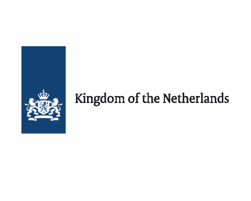 10-Kingdom-of-the-Netherlands