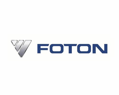 12-Foton