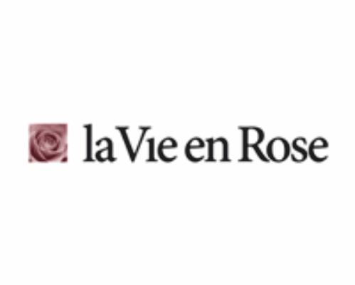 13-la-Vie-en-Rose