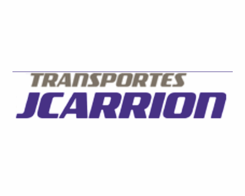 16-Transportes-Jcarrion