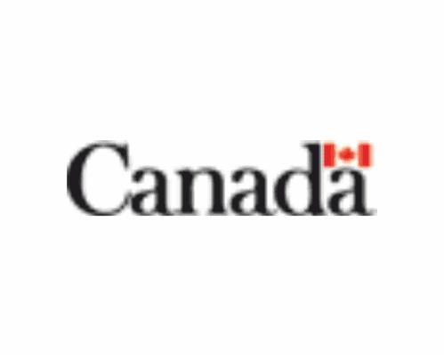 44-Canada
