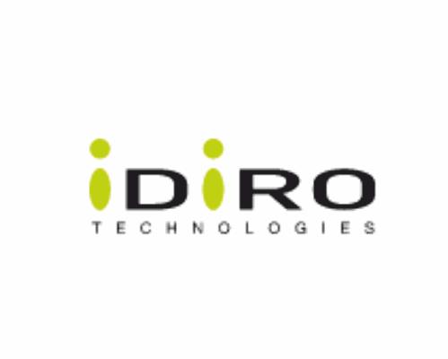 57-Idiro-Technologies