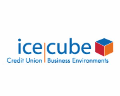 59-Ice-Cube