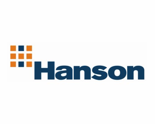 62-Hanson