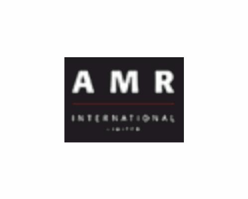 65-AMR-International