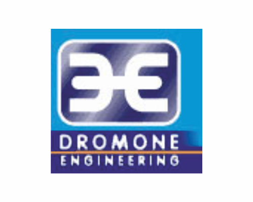 70-Dromone-Engineering