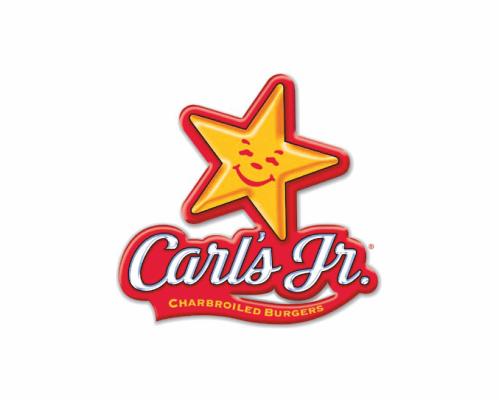 73-Carls-Jr