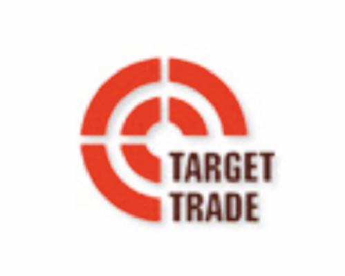 77-Target-Trade