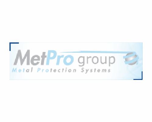 87-MetPro-Group