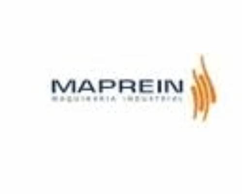 89-Maprein