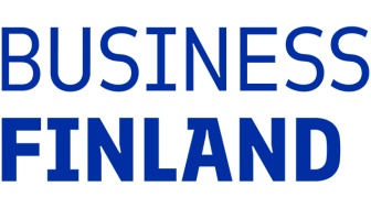 Business Finland logo 1