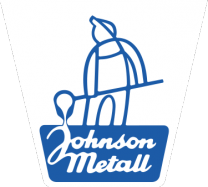 logo Johnson Metall