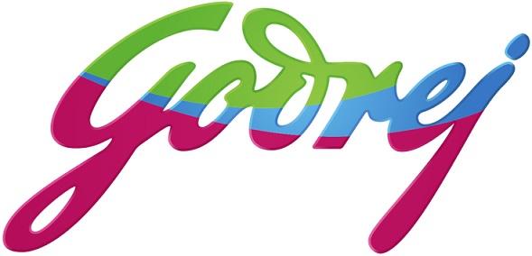 godrej-logo-design 1