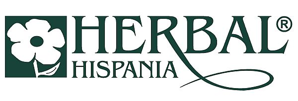 herbal-hispania logo 3