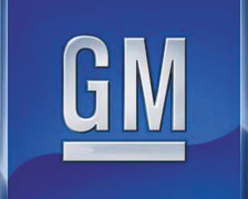 01-GM