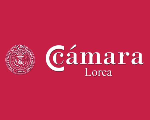 02-Camara-Lorca