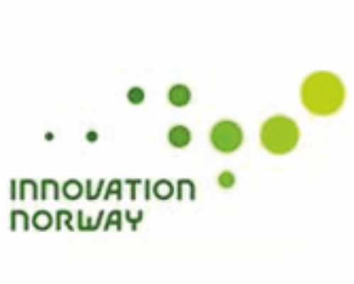 07-Innovation-Norway