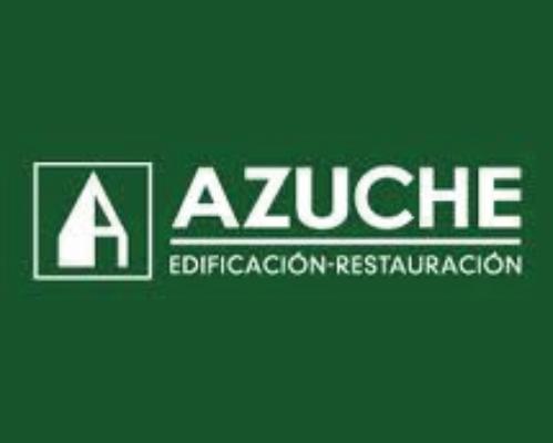 09-Azuche