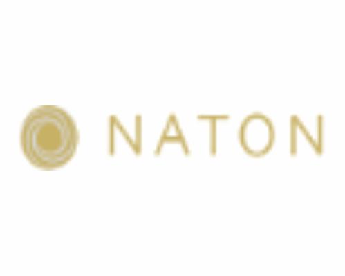 14-Naton