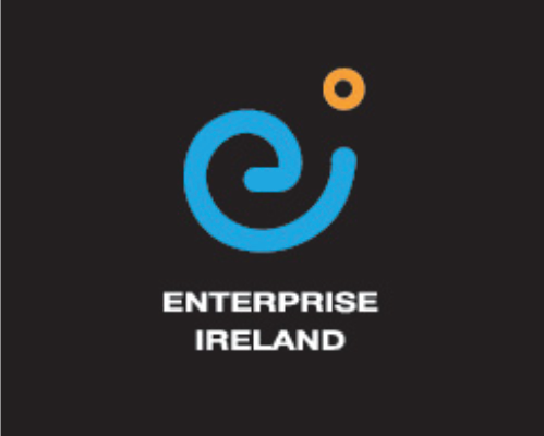 21-Enterprise-Ireland