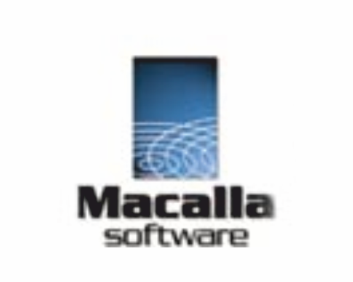 22-Macalla-software