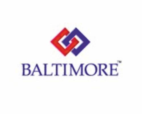 23-Baltimore