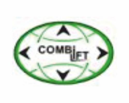 24-Combi-Lift