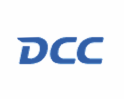 36-DCC