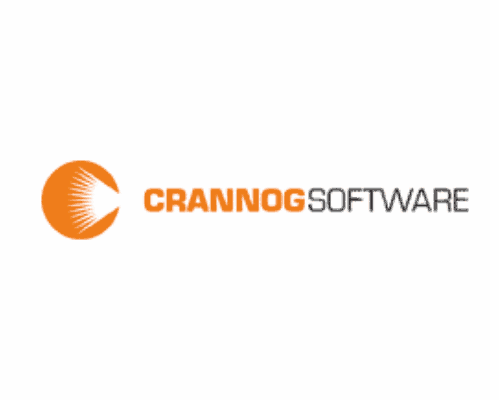 37-Crannog-Software