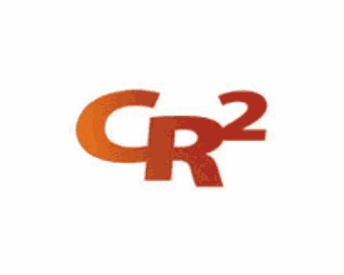 50-CR2