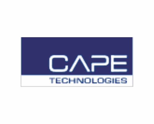 52-Cape-Technologies
