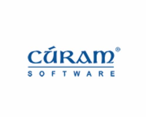 54-Curam-Software