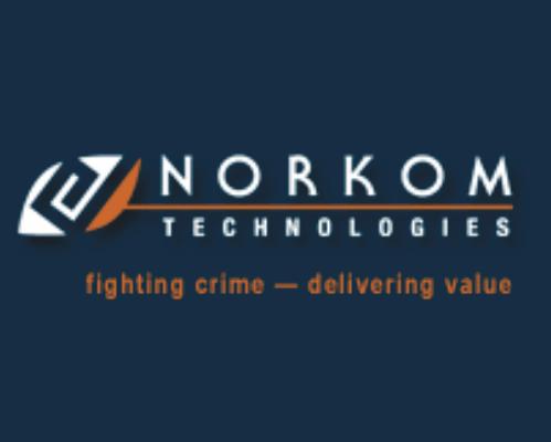 55-Norkom-Technologies