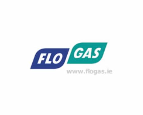 63-Flo-Gas