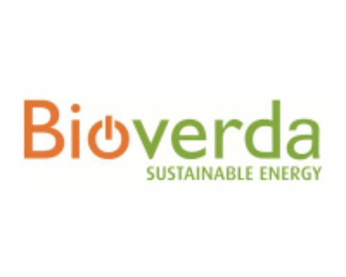 66-BioVerda