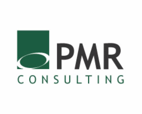 69-PMR-Consulting