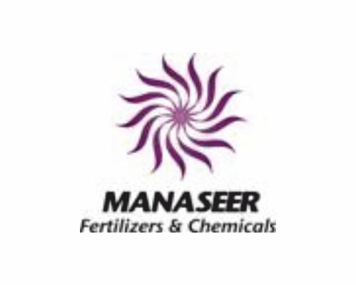 75-Manaseer