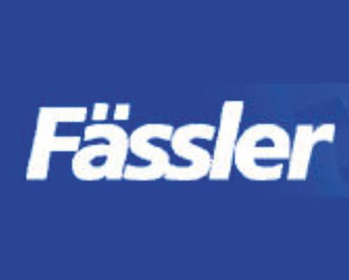 76-Fassler