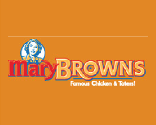 78-Mary-Browns