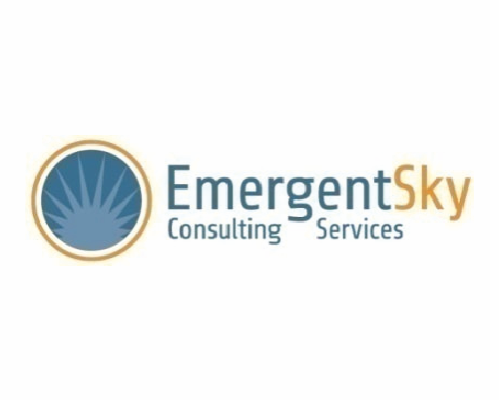 81-Emergent-Sky