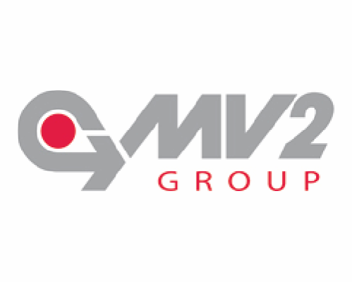 82-MV2-Group