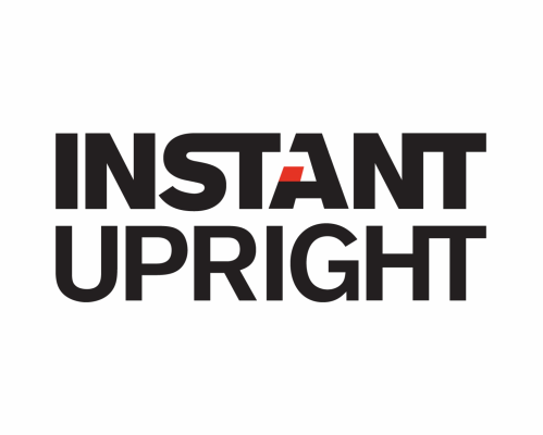 84-Instant-Upright