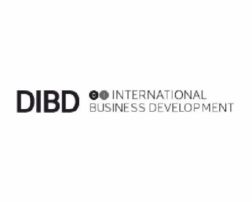 85-DIBD