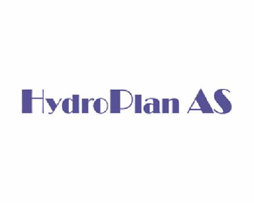 86-HydroPlan-AS