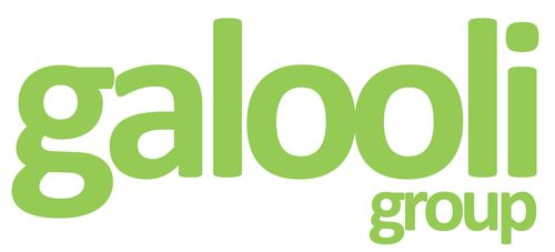 Galooli Group Logo