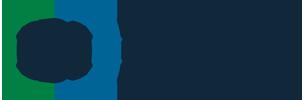 logo IDI Ireland