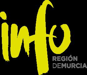 logo INFO Murcia